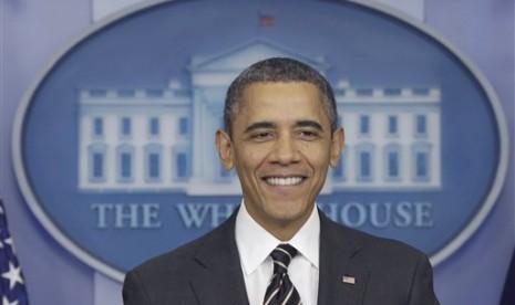 barack-obama-_130206151518-666