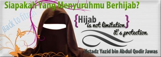 hijab-85908_564x200