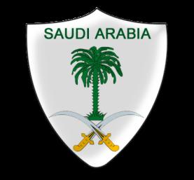 SaudiArabia-1
